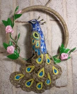 Valeri-создаю волшебные мечты handmade