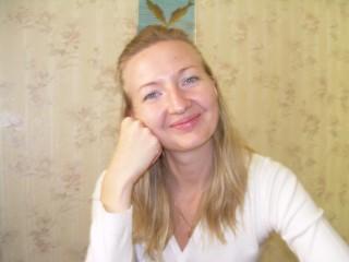 Надежда Базарова