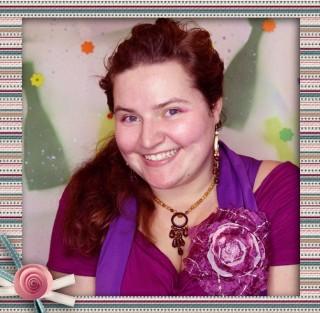 OlgaFesenko