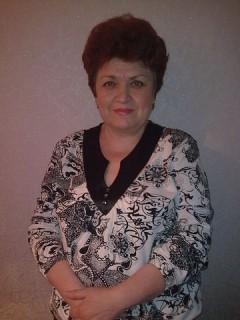 Светлана1953