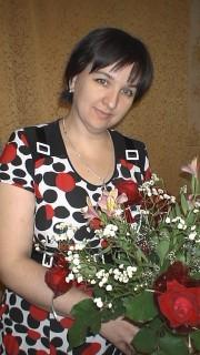 Алена-Сат