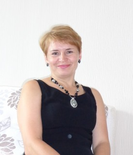 ludmila13