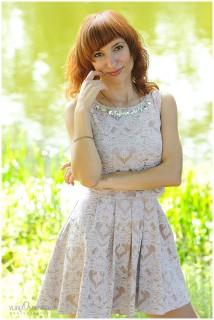 Татьяна Легостаева