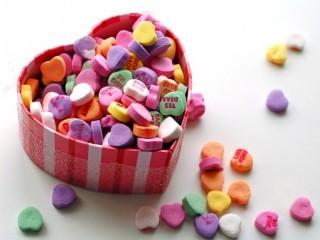 mint_sweet