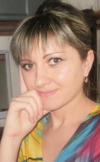IRINA VIKTOROVNA86