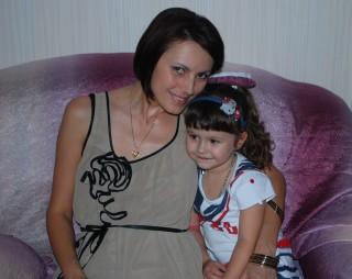 KatArina Chuykina