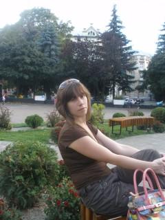 ЛенаСкиданенко