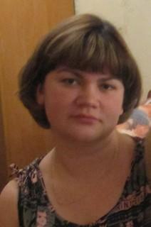 Елена Шуббе