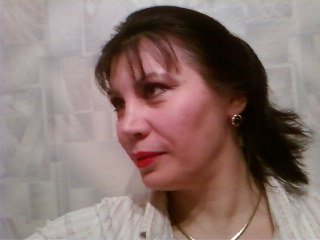 Zlatoshveyka