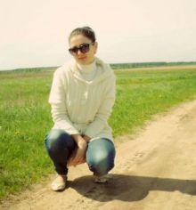 Аня Филипович
