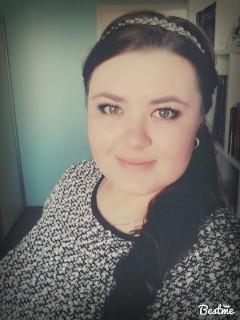 Tatjana Gizatullina