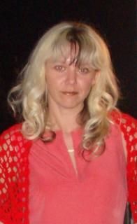 Лика2010