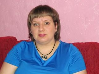 Юлия Ковтун