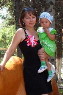SvetlanaKanz