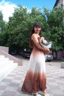 Елена Пенза