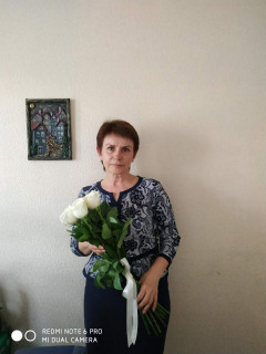 Elena_naber