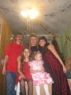 Шестопалова Наталья