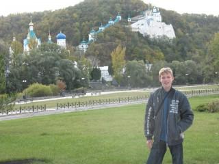 Васюченко Егор