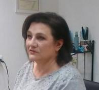Larisa_Belevceva