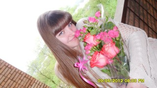 Киселева Мария Романовна