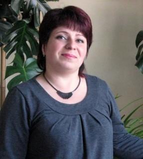 Helga 2013