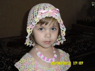 Мэри Поппинс_75