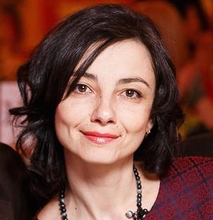 Ольга Маркович