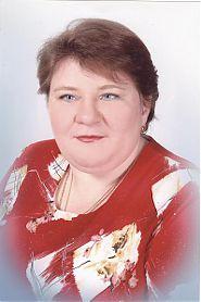 Львова Татьяна
