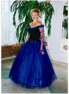Наталья 88