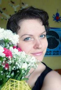 Rita Rylikova