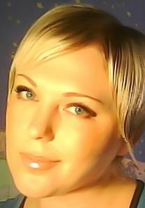 марина винокурова