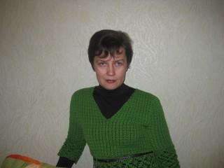 К. Ирина