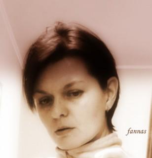 Москвичева Анна