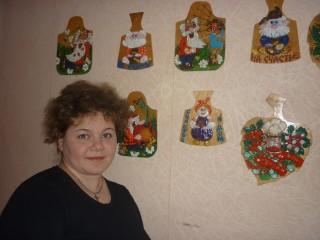 SvetlanaSvetlana