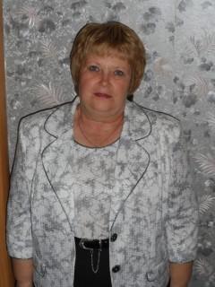 LudmilaMI