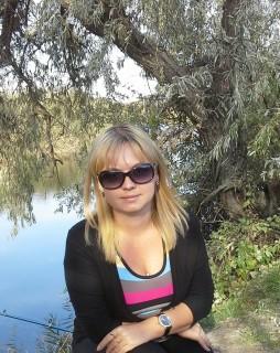 Наталия_Морозова