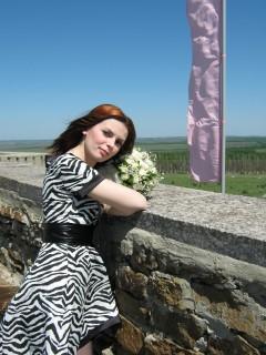 ЕвгенияСергеевна