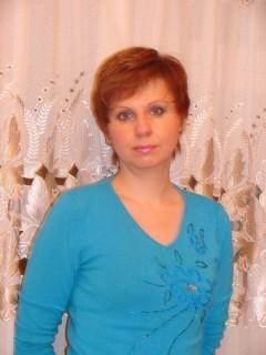 Наталья1870