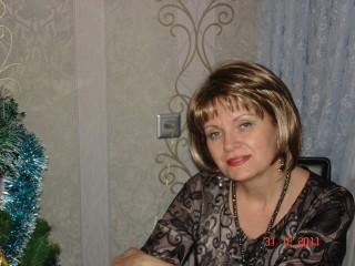 Наталья Пиманова