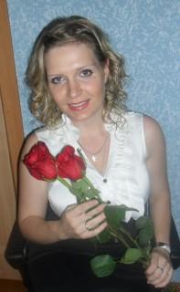 Дмитрина
