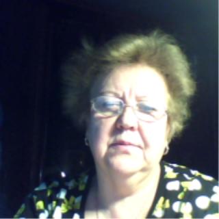 бабушка егора