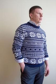 Сергей Ганжа