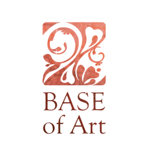 Base of Art