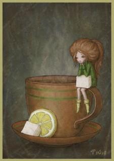 Грусный_чай