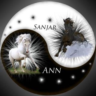 SanjarAnn
