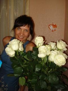 Olga Sem