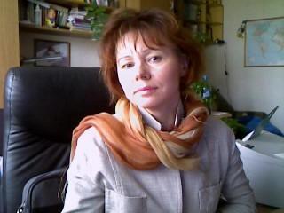 Olga_AL_2013