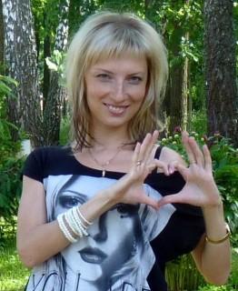 Шиповская Анна