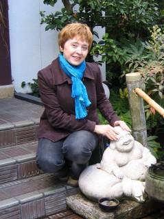 Елена Колганова