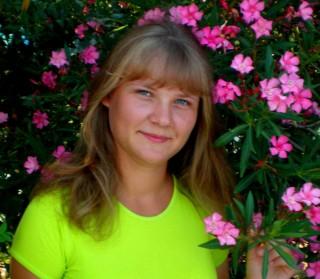 TaniaKanievska
